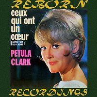 Petula Clark – Ceux Qui Ont Un Coeur (Anyone Who Had A Heart) (HD Remastered)
