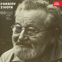 Jan Werich, Miloš Kopecký, Miroslav Horníček – Forbíny života (1)