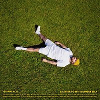 Quinn XCII – A Letter to My Younger Self