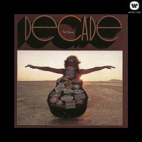 Neil Young – Decade – LP