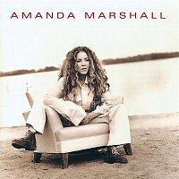 Amanda Marshall – Amanda Marshall