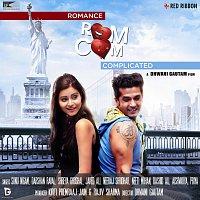 Shreya Ghoshal, Sonu Nigam, Javed Ali, Neeti Mohan, Darshan Raval – Romance Complicated