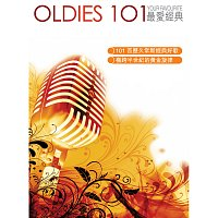 Různí interpreti – Oldies 101 [6CD]
