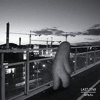 Last Lynx – Curtains