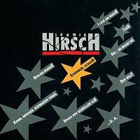 Přední strana obalu CD Sternderl Schaun