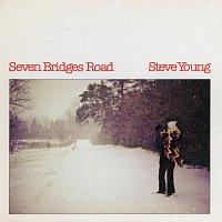 Steve Young – Seven Bridges Road