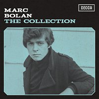Marc Bolan – The Collection