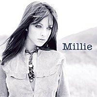 Millie – Millie