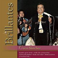 Cuco Sánchez – Brillantes - Cuco Sanchez