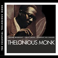 Thelonious Monk – Essential