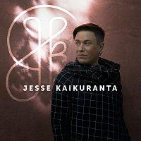 Jesse Kaikuranta – Jesse Kaikuranta