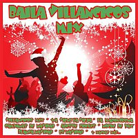 The Merry Xmas Orchestra – Baila Villancicos Mix