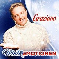 Graziano – Winteremotionen
