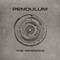 Pendulum – The Reworks