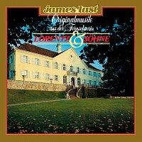 """James Last – Originalmusik aus der Fernsehserie """"Lorentz & Sohne"""""""