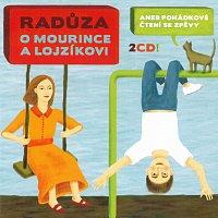 Radůza – O Mourince a Lojzíkovi