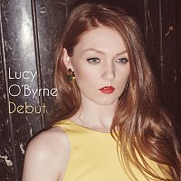 Lucy O'Byrne – Debut