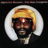 Alphonse Mouzon – The Man Incognito
