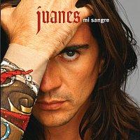 Juanes – Mi Sangre