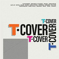 Various Artists.. – T.Cover