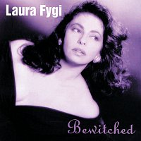 Laura Fygi – Bewitched