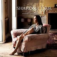 Sharon Corr – Everybody's Got To Learn Sometime