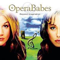 OperaBabes, Cliff Masterson, Jon Cohen, KODO, Millenia Strings, Giacomo Puccini, Deni Lew – One Fine Day