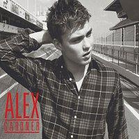 Alex Gardner – The Alex Gardner EP