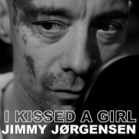 Jimmy Jorgensen – I Kissed a Girl