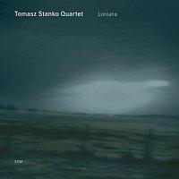 Tomasz Stanko Quartet – Lontano
