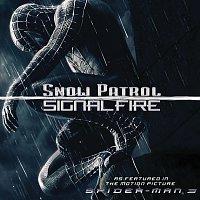 Snow Patrol – Signal Fire