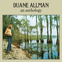 Duane Allman – An Anthology