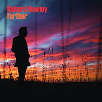 Richard Hawley – Off My Mind