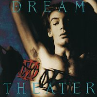 Dream Theater – When Dream And Day Unite