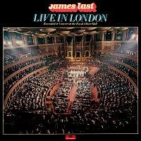 James Last – Live in London