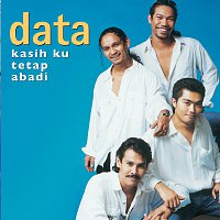 Data – Kasih Ku Tetap Abadi