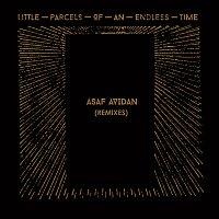 Asaf Avidan – Little Parcels Of An Endless Time Remixes
