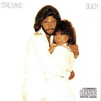Barbra Streisand – Guilty
