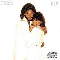 Barbra Streisand – Guilty