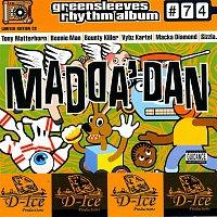 Bounty Killer – Madda Dan