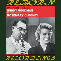 Rosemary Clooney – Date with the King (HD Remastered)