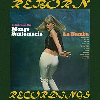 Mongo Santamaria – La Bamba (HD Remastered)