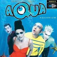 Aqua – Aquarium