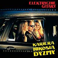 Elektryczne Gitary – Kariera Nikosia Dyzmy