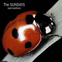 The Sundays – Summertime
