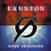 La Unión – Love Sessions