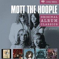 Mott The Hoople – Original Album Classics