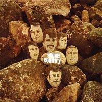 Stone Country – Stone Country (With Bonus Tracks)
