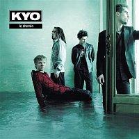 Kyo – Le Chemin