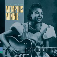 Memphis Minnie – Queen Of The Blues